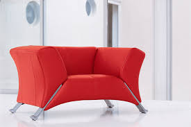 rolf sofa 322 colours of rolf promotion lookbox living