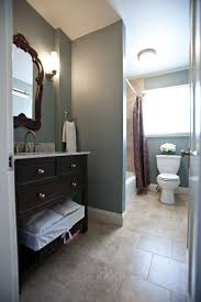 blue and gray bathroom ideas uncategorized 34 ways painting brown bathroom ideas green and