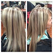 fab hair u2013 making memorable transformations