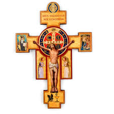 wall crucifix for sale beautiful wall crosses for sale
