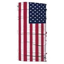 Us Flags Com Buff Original Usa Flag Yallaoutdoor Com