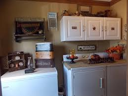 Laundry Room Decor Ideas Pictures Of Primitive Laundry Room Decor Fresh Bedrooms Decor Ideas