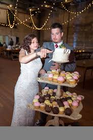 wedding planners in michigan detroit michigan wedding planner the jam handy detroit