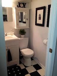 college bathroom ideas home storage master bedroom bedroom closet ideas closet storage