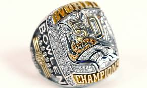 best rings images Ranking the 10 best super bowl rings of all time for the win jpg