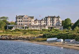 martha s vineyard harbor view hotel welcomes generations of families to martha u0027s