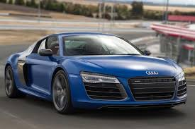 audi 2015 r8 2015 vs 2017 audi r8 what s the difference autotrader