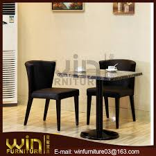 restaurant kitchen furniture used restaurant furniture used restaurant furniture suppliers and