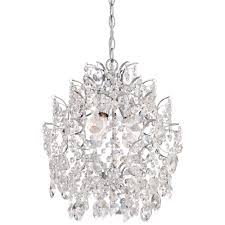 master bedroom chandelier tags small crystal chandeliers for