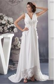 Inexpensive Wedding Dresses Cheap Wedding Dresses Bjsbridal