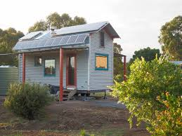 freds tiny houses off grid tiny house on wheels houses for rent