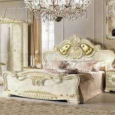 italian canopy bed classic italian beds italian bedroom furniture on sale