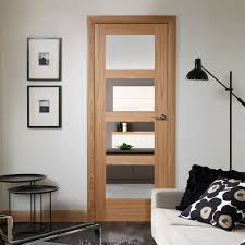 Modular Home Interior Doors by Interior Oak Panel Doors Images Glass Door Interior Doors