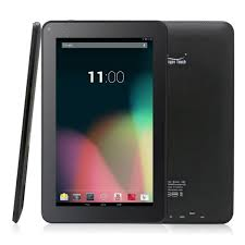 the best android tablet top 6 best android tablets 100