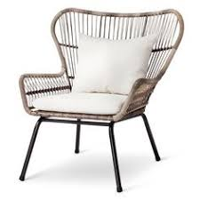 Target Outdoor Furniture - standish 2pk club chair project 62 target patios and porch