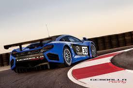 lexus gs 460 erfahrung gemballa racing