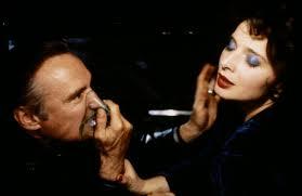 postmodern themes in film the 20 best postmodernist movies of all time taste of cinema