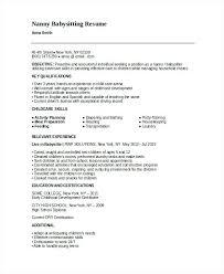 sample kids resume library page resume sample resume samples for