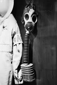 Halloween Costumes With Gas Mask by 717 Best Gas Masks Images On Pinterest Gas Masks Post