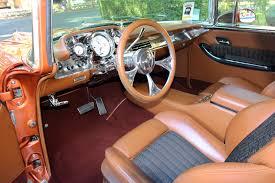 nomad car 1957 1957 chevy nomad u2013 goodguys west coast nationals pleasanton