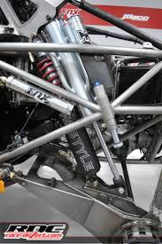 fox motocross suspension 34 best offroad images on pinterest offroad road racing and