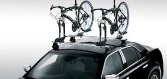 porta pacchi per auto portapacchi per auto macchine auto automobili