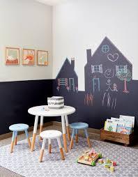 best 25 playroom paint ideas on pinterest playrooms playroom
