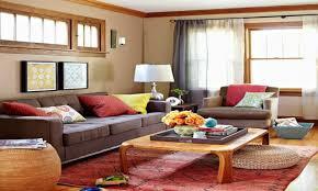 100 color palette home decor best 25 warm color palette