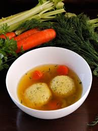 kosher for passover matzah vegetarian matzo soup deli style recipe for passover