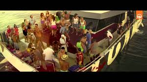 Party Yacht Rentals Los Angeles Bachelor Yacht Party In Los Angeles Http Www Yachtparty Org