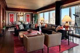 China Home Decor Living Room Accessories Thecreativescientist