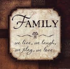 25 best family quotes words images on word