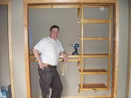 the lyons renovation walk in closet design 1 special closet