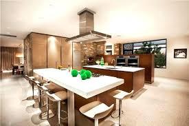 kitchen open floor plan open concept living room dining room kitchen open floor plan kitchen