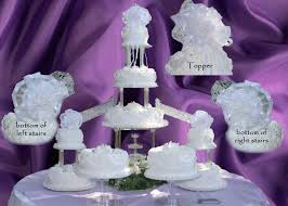 how to make an engagement ring box cake 5 ifec ci com