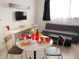 taxe d habitation chambre chez l habitant location meuble et taxe d habitation 20281 sprint co