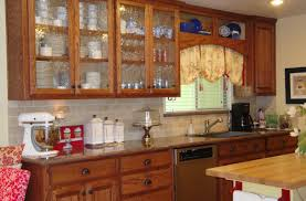 Kitchen Cabinet Garage Door by God Wholesale Kitchen Cabinet Hardware Tags Silver Cabinet Pulls