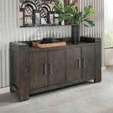 kitchen servers furniture chansey server buffets sideboards and servers dining room and
