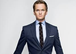 barney stinson haircut barney stinson invented the modern bro until the how i met your