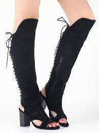 buy boots for cheap cheap high heel boots qu heel