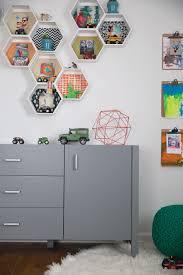 land of nod desk nod real family big boy room design honest to nod