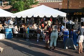 picnic table rental aluminum picnic table rental iowa city cedar rapids party and