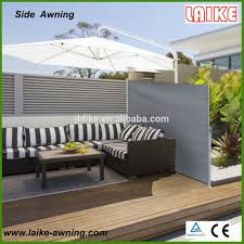 Caravan Rollout Awnings Caravan Awnings Caravan Awnings Suppliers And Manufacturers At