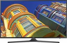 hhgregg black friday tv deals hhgregg tv clearance best buy