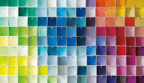 the color handbook benjamin moore