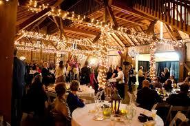 barn wedding venues in ohio ohio farm barn wedding at brookside farm rustic wedding chic