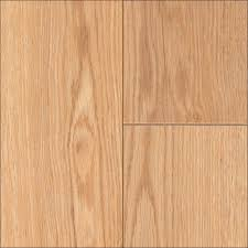 What Should I Use To Clean Laminate Floors Architecture What To Use On Laminate Floors Scratches On