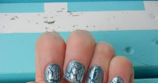 how to apply crackle nail polish mailevel net