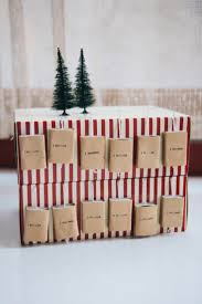 49 best adventskalender advent calendar images on pinterest