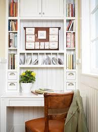 small kitchen desk ideas kitchen workstation ideas desks desk nook and kitchen desks